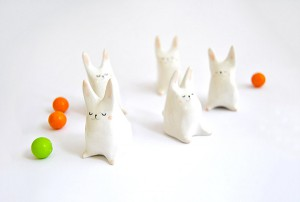 White Rabbit Miniatures