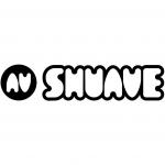 SHUAVE_SHOP