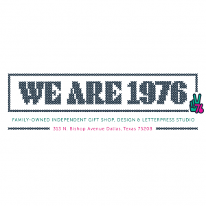 WE_ARE_1976